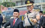 Gubernur Kalteng Ungkap \\\'Kunci\\\' untuk Tingkatkan Pendapatan Asli Daerah