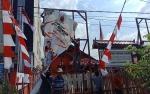 Keinginan Simpatisan Jhon Krisli akan Disampaikan ke DPP