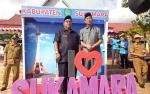 Pengembalian Aset Ahmad Dirman dan Windu Subagio Sudah Diperiksa Inspektorat