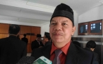 Belum Ada Informasi Resmi Penerimaan CPNS di Kabupaten Gunung Mas