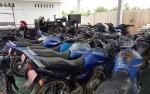 Lelang Aset Pemkab Sukamara Tunggu KPKN Pangkalan Bun