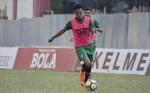 Sore Ini, Kalteng Putra FC Kembali Hadapi Persigo Semeru