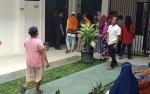 Remaja Kurir Sabu 14,87 Gram Divonis Dua Tahun Penjara