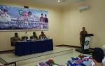 Pemkab Kotawaringin Timur PerlvPenilai Properti Untuk Peningkatan PAD