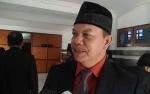 Usulan CPNS Kabupaten Gunung Mas Lebih Dari 600 Formasi