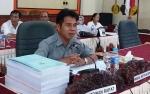 DPRD Barito Timur Panggil Manajemen PT MUTU dan PT KSL