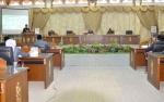 Pemkab Barito Utara Tetapkan Satu Pelaksana Teknis PPK-BLUD