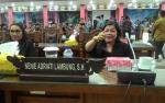 Pemko Palangka Raya Perlu Tingkatkan Infrastruktur Daerah Pinggiran