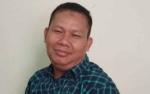 DPRD Barito Timur: Hewan Kurban Harus Diberikan kepada yang Berhak