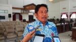 Guru PAUD dan TK di Barito Selatan Dilatih Bikin Komik