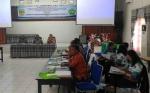 Pemkab Gunung Mas Gelar Kerjasama dengan Universitas Palangka Raya Gelar Seminar