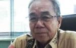 Dewan Minta Pembenahan Mess Kalteng di Jakarta