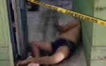 Polisi Ungkap Hal ini Dari Penemuan Mayat Lelaki di Sukamara