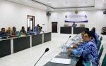 Pemkab Barito Utara Susun Rencana Kegiatan Peringatan HUT RI ke-73
