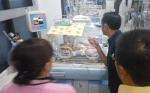 Wali Kota Terpilih Berencana Datangi Kapolres Bahas Bayi Ditemukan di Semak
