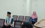 Anak Residivis Sabu 2,6 Ons Dihukum 7 Tahun Penjara