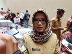 Sawah Kalteng Masuk Asuransi Baru 934 Hektare