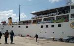 Sebelum Berangkat, Nahkoda Harus Laporkan Kondisi Kapal
