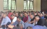 PKKMB Fakultas Hukum UPR Bebas Biaya