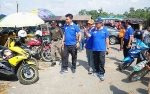 Pemkab Barito Utara Inventarisasi AsetDaerah