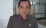DPRD: Warga Barito Timur Jangan Terpancing Isu