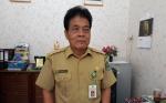 Kepala DPMD Kapuas Prihatin Ada Kepala Desa Ditahan