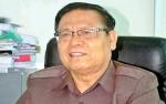 Anggota DPRD Kalteng Ini Minta Pemerintah Daerah Buat Perda LGBT