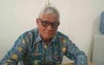 DPRD Bartim akan Buat Perda CSR