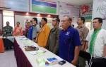 Peran KPU Sangat Besar Tingkatkan Partisipasi Pemilih