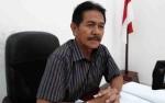 DPRD Kapuas: Sudah Saatnya Ada Asosiasi Pengusaha Burung Walet