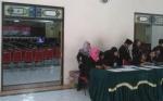 Hari Ini DPRD Barito Timur Adakan Rapat Paripurna Istimewa