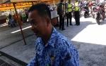Masyarakat Seruyan Diimbau Buang Sampah Pukul 18.00 WIB-06.00 WIB
