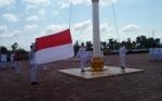 Upacara Peringatan Hari Kemerdekaan Bentuk Apresiasi Kepada Para Pahlawan