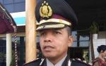Jajaran Polres Buat Terobosan Meriahkan HUT Bhayangkara ke 73