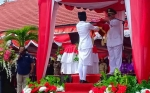 Sukamara Diyakini akan Menjadi Kabupaten Berkembang