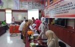 Ini Rincian DPT Kotawaringin Timur Untuk Pemilu 2019