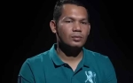 Baru Satu Bulan Bebas, IRT Kasus Zenith Terancam Dipenjara 12 Tahun
