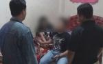 Lima Pasangan Mesum Terjaring Saat Operasi Cipta Kondisi