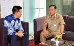 Pemkab Barito Utara akan Naikkan Tunjangan Dokter Umum