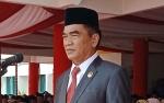 Ketua DPRD Barito Selatan: Tak Ada Alasan Pembangunan Desa Tidak Maju