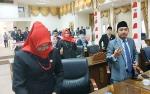 DPRD Barito Utara Dukung Pendirian Balai Latihan Kerja
