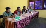 Pj Bupati Seruyan Instruksikan Dishub Pasang Rambu Penunjuk Arah menuju Tumbang Manjul