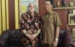 DPRD: Selain TNTP Juga Harus Dikenalkan Wisata Lain di Kobar
