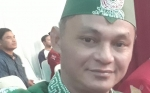 DAD Kotim Revisi Sanksi Adat Selepas Berkoordinasi dengan DAD Kalteng