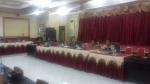 Dewan Rekomendasikan Mediasi Ulang Sengketa Lahan Masyarakat vs PT MUTU