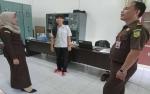 Aset Mantan Kepala BPN Kotim Tersebar Hingga di Jawa