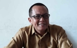 DPRD Kapuas Imbau Pelaku Usaha Utamakan Keselamatan Transportasi Sungai