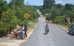 Kecamatan Balai Riam Kerap Kesulitan Air Bersih Saat Kemarau