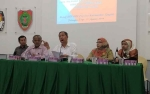 Inilah 10 Calon Anggota KPU Kabupaten Barito Utara