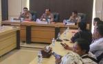Dua Minggu Lagi Polisi Tentukan Status Perusahaan Terlibat Bakar Lahan